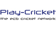 Play-Cricket